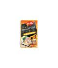 Makrela filety v oleji Sol&Mar