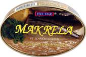 Makrela Five Star