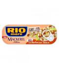 Makrela gril v omáčce Rio Mare