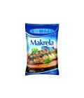 Makrela na gril mražená Nowaco