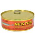 Makrela v tomatě Nekton