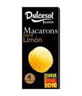 Makronky Dulcesol