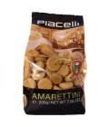 Makronky Piacelli