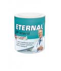 Malířská barva In Steril Eternal