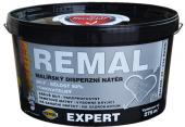 Malířský nátěr Expert Remal