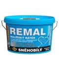 Interiérová barva Remal