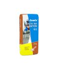 Malta na pórobeton Cemix