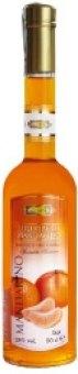Likér mandarinkový Porta Del Sud