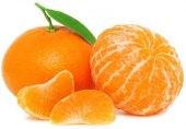 Mandarinky bio Nature's Promise