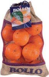 Mandarinky Bollo Premium