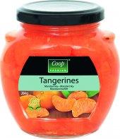 Mandarinky Coop Premium