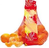 Mandarinky Olé Tesco