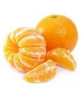Mandarinky Selection