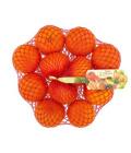 Mandarinky Sungrown