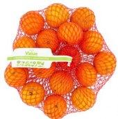 Mandarinky Tesco Value