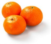 Mandarinky Vitakids Tesco