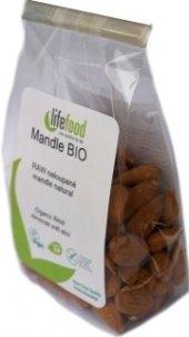 Mandle bio Lifefood