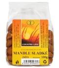 Mandle Country Life