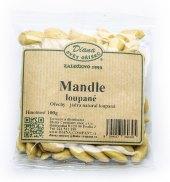 Mandle Diana