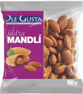 Mandle Dle Gusta