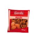 Mandle Gardis