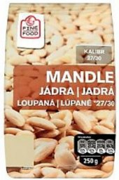 Mandle Fine Food