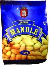 Mandle King Line