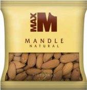 Mandle M Max