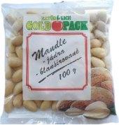 Mandle Natürlich Gold Pack