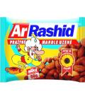 Mandle uzené Ar Rashid