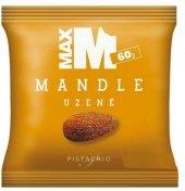 Mandle uzené Max