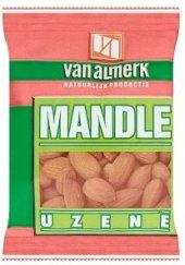 Mandle uzené Van Almerk