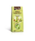 Mandle v čokoládě Fiore Mio