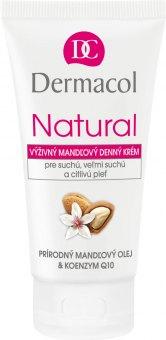 Krém na ruce Natural Dermacol