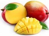 Mango Abasto