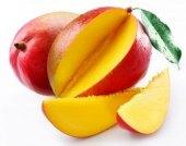Mango Albert Excellent