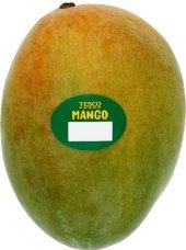 Mango Tesco