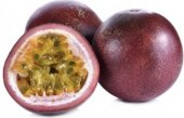Marakuja - mučenka - passion fruit Tesco