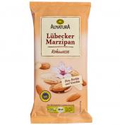 Marcipán Alnatura