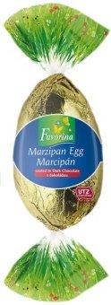 Marcipánové vajíčko Favorina