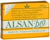 Margarín Alsan bio Alsan