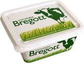 Margarín Bregott Arla