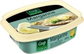Margarín Coop Premium