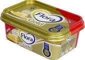 Margarín Gold Flora