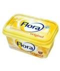 Margarín Flora