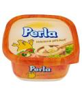 Margarín máslová příchuť Perla