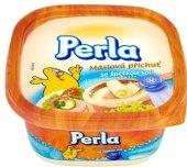 Margarín máslová příchuť se špetkou soli Perla