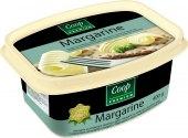 Margarín pomazánkový Coop Premium