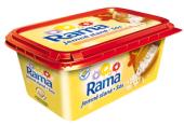 Margarín jemně slaná Rama