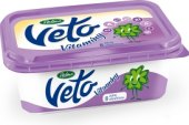 Margarín s vitamíny Veto